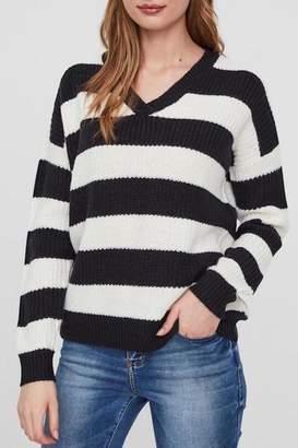 Vero Moda Sibbo Sweater