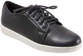 Trotters 'Arizona' Sneaker