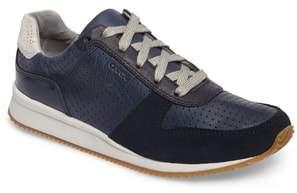 Aetrex Daphne Sneaker