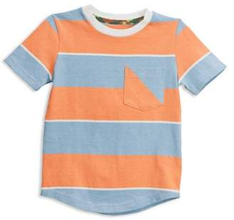 Sovereign Code Soveriegn Code Boys' Bold Striped Tee - Little Kid, Big Kid