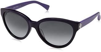 Cole Haan Women's Ch7002s Cateye Sunglasses