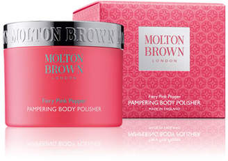 Molton Brown Pink Pepperpod Pampering Body Polisher