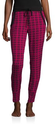 CosabellaCosabella Astaire Jogger Pants