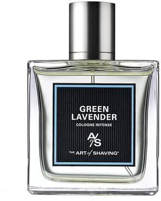 The Art of Shaving Green Lavender Cologne Intense (30 ml)