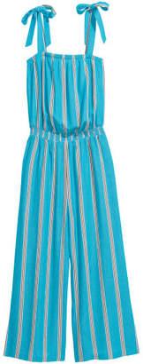 H&M Jumpsuit - Turquoise