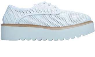 Pinko Lace-up shoes