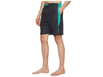 Nike Contend 9 Volley Shorts