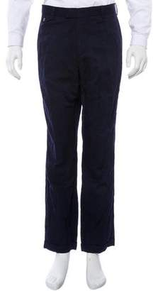 08sircus 08 Sircus Pants
