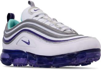 Nike Men's VaporMax '97 Running Shoes