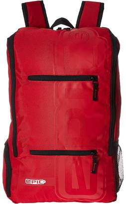 EPIC Travelgear Freestyle Backpack L Backpack Bags