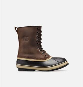 Sorel Mens 1964 Premium T Leather Boot
