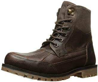 Andrew Marc Marc York Men's Otis Winter Boot