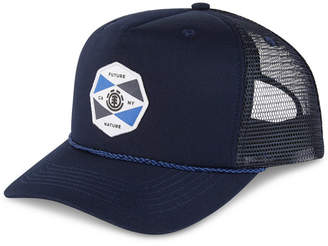 Element Men's Emblem 2 Trucker Hat