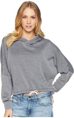 O'Neill Penny Fashion Fleece Women's Fleece