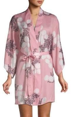 6acce93b9e Josie Natori Pink Women s Intimates - ShopStyle