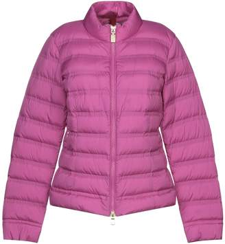 Geospirit Down jackets - Item 41920788EQ