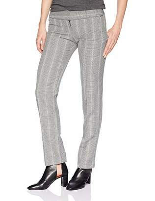 Amy Byer A. Byer Junior's Young Woman's Teen Career and Dress Pant