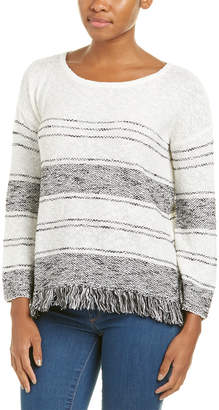 Soft Joie Kenley Sweater