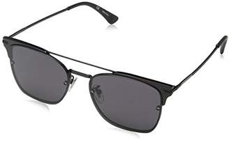 Police Sunglasses Men's Highway Two 3 Sunglasses