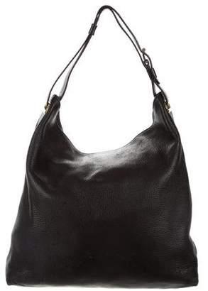 Reed Krakoff Leather Standard Hobo II
