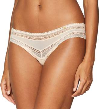 Chantelle Womens Festivite Sexy Brief Size XLarge in