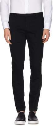 Mauro Grifoni Casual pants - Item 36843302