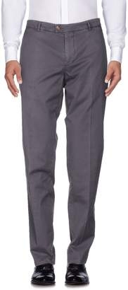 Brunello Cucinelli Casual pants - Item 13175817JK