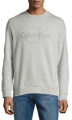 Long Sleeve Solid Pullover $69.50 thestylecure.com