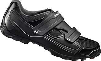 Shimano Sh-M065, Men Mountain Biking Shoes,(43 EU)