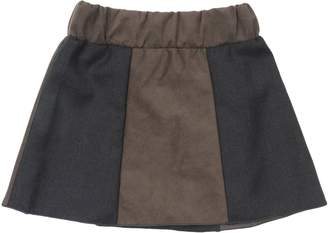 Amina Rubinacci Skirts - Item 35334255XA