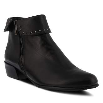 Spring Step Deandrala Bootie