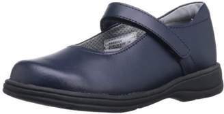 School Issue Prodigy 5100 Mary Jane Uniform Shoe (Toddler/Little Kid/Big Kid)