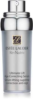 Estee Lauder Re-Nutriv Ultimate Lift Age Correction Serum (30ml)