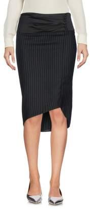 Elisabetta Franchi for CELYN b. Mini skirt