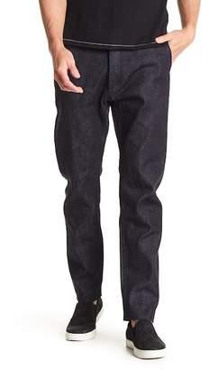 Rag & Bone Engineered Workwear Jeans