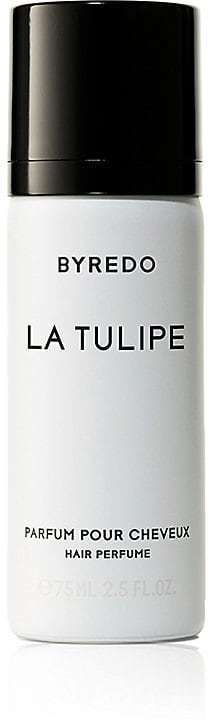 Byredo Women's La Tulipe Hair Perfume 75ml