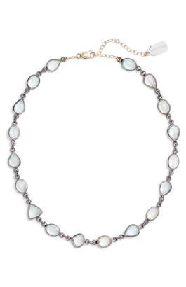 ela rae Sadie Collar Necklace