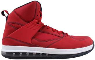 Jordan Air Flight 45 High Max Gym Red/Obsidian-White