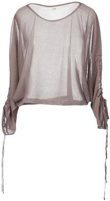 Suoli Sweaters - Item 39904956ON