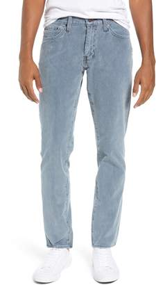 Levi's 511(TM) Slim Fit Corduroy Jeans