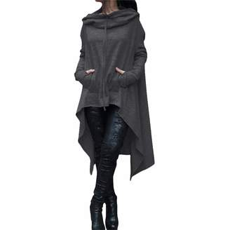 b90946f7b3c6 Summer-lavender 4XL 5XL Oversize Hoodies Sweatshirt Women Loose Hoody  Mantle Hooded Pullover Outweat Coat