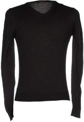 Bellwood Sweaters