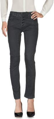 Imperial Star Casual pants - Item 13223976JX