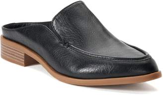 Sonoma Goods For Life SONOMA Goods for Life Kelley Women's Mules