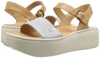 Børn Breaker Women's Wedge Shoes