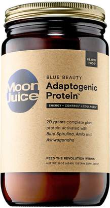 Moon Juice - Blue Beauty Adaptogenic Protein