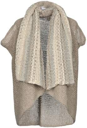 Kangra Cashmere Cardigans - Item 39874001