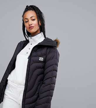 250b3e4c0c Billabong Jackets For Women - ShopStyle UK