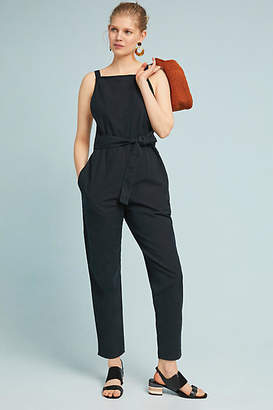 AG Jeans The Darcy Jumpsuit