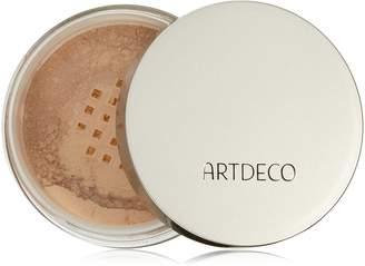 Artdeco Mineral Compact Powder Number 4, Light Beige 15 g